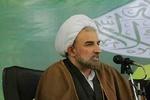 کشورهای اسلامی در قبال موضوع فلسطین مسئول هستند