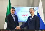 Tehran, Moscow discuss expansion of transport ties