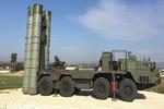 Erdoğan, S-400'lerin test edildiğini doğruladı