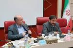 نشاط سیاسی در میان احزاب قزوین کمتر دیده می شود