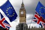 تیکی تاکای سانچز و ترزا می/ پروژه انگلیسی- اروپایی کامل می شود؟