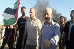 راز تهدیدات ضد «السنوار»/ مردی که لرزه بر اندام نتانیاهو انداخت
