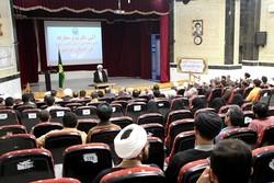 مبارزات ضد استعماری استان بوشهر در تاریخ ماندگار است