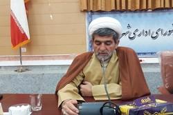 وفاداری مردم کردستان به نظام و دلاور مردی پیشمرگان فراموش نمی شود