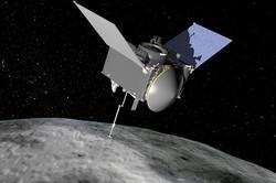 اروپا فضاپیمای خودران به فضا می فرستد