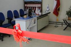پنج کانون سلامت محله در کرمانشاه راه اندازی شده است