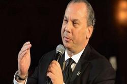 کشورهای عربی با اسرائیلروابط دیپلماتیک برقرار می کنند