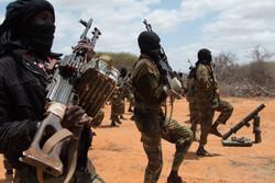 تلفات سنگین ارتش سومالی در حمله تروریستی «الشباب»