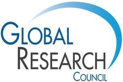GRC Regional Meeting kicks off in Iran