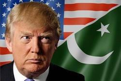 کلاف سردرگم روابط استراتژیک آمریکا و پاکستان؛ تنشها باز هم بالا گرفت