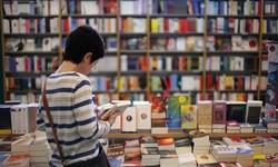 آرزوهای کودکان کتاب؛ دوستی کودکان کار با یار مهربان