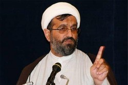 برداشت سطحی از مفاهیم اسلامی به وحدت مسلمانان لطمه می زند
