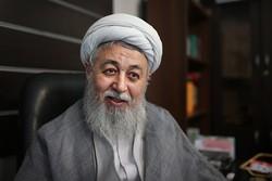 اتحاد دستور اسلام است/ عهد اخوت؛ تدبیر پیامبر برای ایجاد وحدت