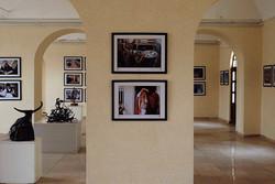 اسامی پذیرفتهشدگان جشنواره «عکس آیات» ۳۰ بهمن ماه اعلام میشود