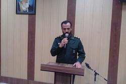 مردم محوری قدرت اصلی انقلاب اسلامی ایران است/ شکست هیبت آمریکا