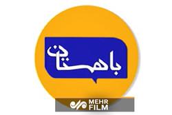 نگاهی به سینمای ایران در سال ۱۳۶۹/ نقطه آغاز انحراف مخملباف
