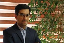 برنامه سوم توسعه شهر تهران ملاک ارزیابی عملکرد دستگاهها