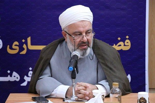 دشمنان درصدد ایجاد کینه و دشمنی میان مسلمانان هستند