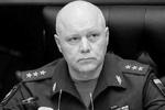 رئیس سرویس اطلاعاتی ارتش روسیه درگذشت