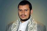 السيد عبدالملك الحوثي يؤكد مبدئية موقف الشعب الیمنی في عدائه للصهاينة