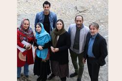 فیلمبرداری «نیلم» به پایان رسید/ محصول مشترک ایران و افغانستان