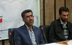 ۵۰ گردهمایی فرزندان روح الله در فارس برگزار می شود
