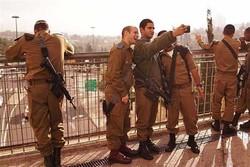 ژنرال صهیونیست: اوضاع ارتش اسرائیل بغرنج است/ فرماندهان حقایق را نمیگویند
