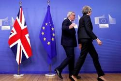 اتحادیهاروپا: موضع بروکسل در قبال «برگزیت» تغییری نمیکند
