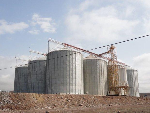 سالانه ۴ میلیون تن به ظرفیت فرآوری محصولات کشاورزی افزوده میشود