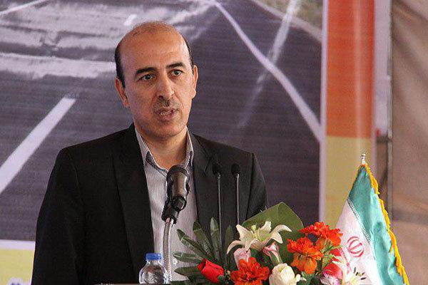 توسعه راه های روستایی کردستان نیازمند ۷۰۰میلیارد تومان اعتبار است