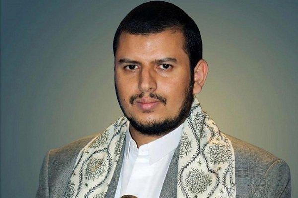 Yemen Ensarullah Hareketi'nden Hizbullah'a teşekkür