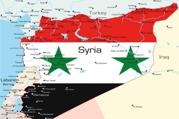 واکاوی یک ادعا؛ کاهش تحریمهای ایران در ازای خروج از سوریه!