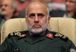 الجيش والحرس الثوري سيقومون بتدمير واحباط جميع تهديدات العدو