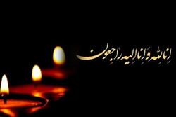 پیکر جانباختگان سیل شیراز فردا تشییع می شود