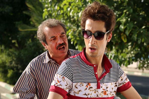 «رحمان ۱۴۰۰» فرم شرکت در جشنواره ملی فیلم فجر را پر کرد