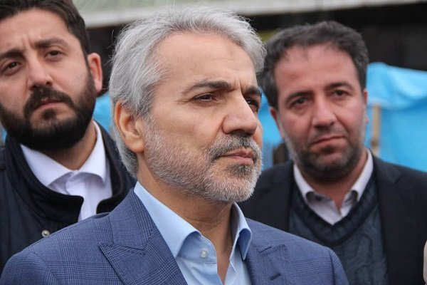 اختصاص مجدد صد میلیارد ریال تنخواه برای مازندران و گلستان