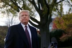 Trump: Meksika sınırında duvar inşa edilmeden hükümet açılmayacak