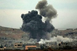 Iraq reportedly attacks ISIL shelter in Syria, kills 30 commanders