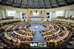 مؤتمر الوحدة الاسلامية يختتم اليوم فعاليات دورته الـ 32