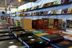 توجه ناشران به نیازهای جامعه نخبگانی در تولید و انتشار کتاب