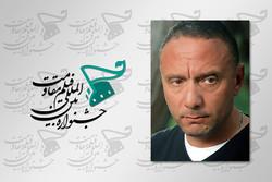 حضور فیلمساز مطرود «کن» در جشنواره فیلم «مقاومت»