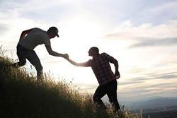 «بومرنگ» با توصیههایی برای انتخاب دوست
