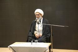 استان بوشهر یک عمر با محرومیت و مظلومیت روبرو بوده است