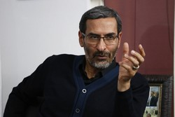 Iran's defense power deters enemies from making any aggression: MP