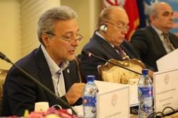 جزئیات اجلاس روسای دانشگاههای ایران و روسیه/ توافقنامه ها عملیاتی می شود