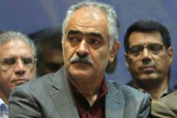 دستگاه های تهران گزارش هزینه کرد اعتبارات ورزشی را ارائه دهند