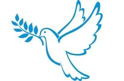 گفتگوی بین ادیان ضرورت اساسی جهان کنونی است