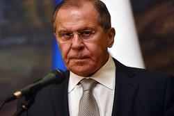 Lavrov: ABD, IŞİD'i Esad yönetimini yıkmak için kullanıyor