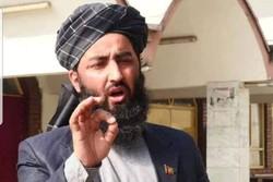 رئیس شورای علمای کابل ترور شد