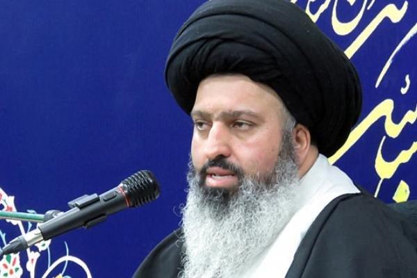 سخنان رهبری با مقام ژاپنی پیام صلابت ایران را به دنیا مخابره کرد